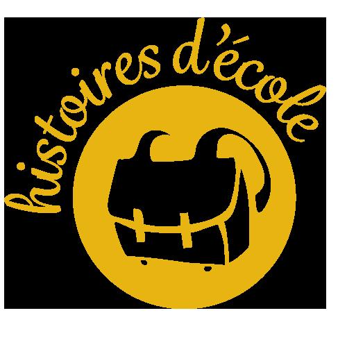 La Souris qui raconte - Histoires d'écoles | PlanetNemo.fr