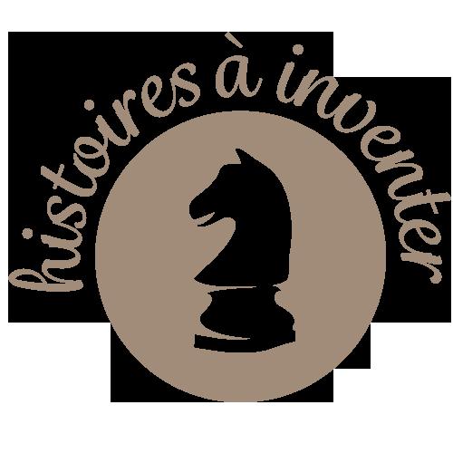 La Souris qui raconte - Histoires à inventer | PlanetNemo.fr