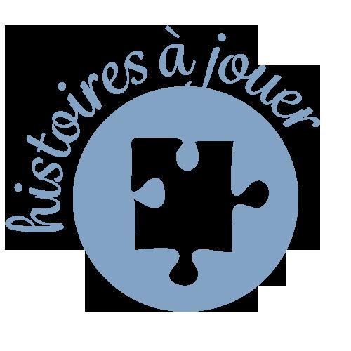 La Souris qui raconte - Histoires à jouer | PlanetNemo.fr
