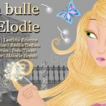 La Souris qui raconte - La bulle d'Elodie | PlanetNemo.fr <br>Auteur: Laetitia Etienne <br>Illustrateur: Emilie Dedieu <br>Thème: Exclusion