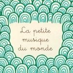 La Souris qui raconte - La petite musique du monde | PlanetNemo.fr <br>Auteur: Cathy Dutruch <br>Illustrateur: Farah Allegue <br>Thème: Différence