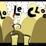 La Souris qui raconte - Polo le clodo | PlanetNemo.fr <br>Auteur: Françoise Prêtre <br>Illustrateur: Carole Boréal <br>Thème: Discrimination