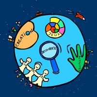 Activités - Planet Nemo | PlanetNemo.fr